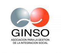 LOGO-GINSO-alta