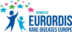 logo_Eurordis_horizontal_members_RVB
