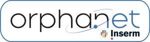 orphanet-inserm-logoencapsweb