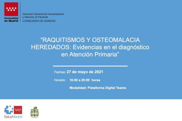 FINAL DIPTICO RAQUITISMO Y OSTEOMALACIA 2021 (1)